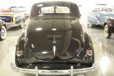 Прикрепленное изображение: ford40coupe_back.jpg