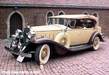 Прикрепленное изображение: 1932cadillac.jpg