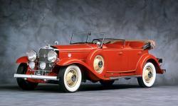 Прикрепленное изображение: 1931_Cadillac_V16_Sport_Phaeton.jpg