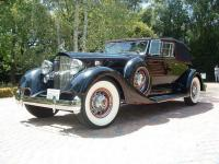 Прикрепленное изображение: 1934_packard_v12_convertible_victoria_front_three_quarters_view.jpg