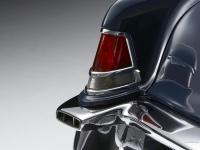 Прикрепленное изображение: Lincoln_Continental_MK2_86_1024x768.jpg