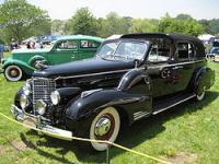 Прикрепленное изображение: 250px_1940_Cadillac_90.JPG