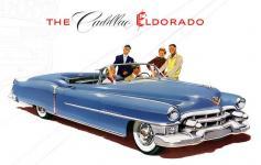 Прикрепленное изображение: cadillac_1953_eldorado.jpg