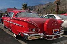 Прикрепленное изображение: Chevrolet_Impala_1958.jpg