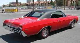 Прикрепленное изображение: 1967_Buick_GS_400_Sport_Coupe.jpg