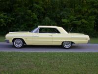 Прикрепленное изображение: Impala1___64.jpg