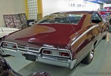Прикрепленное изображение: 1967_Chevy_Impala_SS_HT_rvr.jpg