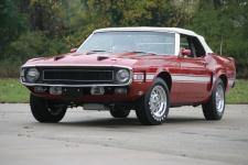 Прикрепленное изображение: 1969_Shelby_GT500_Convertible.jpg