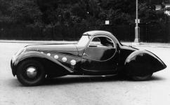 Прикрепленное изображение: Peugeot_302_Darl__Mat.jpg
