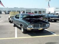 Прикрепленное изображение: Oldsmobile_Cutlass_Supreme_1971__4_.jpg