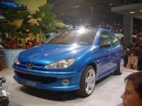 Прикрепленное изображение: Peugeot_206_RC1.jpg