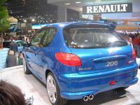 Прикрепленное изображение: Peugeot_206_RC2.jpg