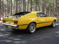 Прикрепленное изображение: 1969_Ford_Mustang_Mach_I_3.JPG