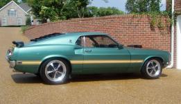 Прикрепленное изображение: 1969_Ford_Mustang_Mach_I_5.jpg