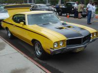 Прикрепленное изображение: 1970_Buick_GSX1.JPG