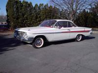 Прикрепленное изображение: 1961_Chevy_Impala_001.jpg
