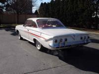 Прикрепленное изображение: 1961_Chevy_Impala_004.jpg