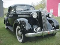 Прикрепленное изображение: 1936_Pontiac_Deluxe.jpg