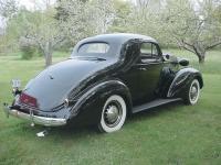 Прикрепленное изображение: 1936_Pontiac_Deluxe1.jpg