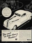 Прикрепленное изображение: 1936_Pontiac_Deluxe4.jpg