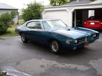 Прикрепленное изображение: 1969_Pontiac_GTO_Judge.jpg