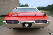 Прикрепленное изображение: 1969_Pontiac_GTO_Judge_1.jpg