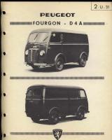 Прикрепленное изображение: Peugeot_D4a.jpg