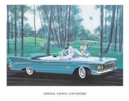 Прикрепленное изображение: 1961_Imperial_Selections_01_02.jpg