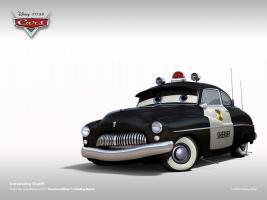 Прикрепленное изображение: cars_sheriff.jpg