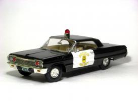 Прикрепленное изображение: 1964_Impala1.JPG