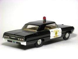 Прикрепленное изображение: 1964_Impala2.JPG
