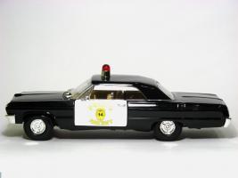 Прикрепленное изображение: 1964_Impala3.JPG