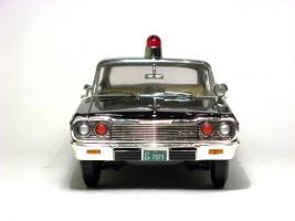 Прикрепленное изображение: 1964_Impala4.JPG