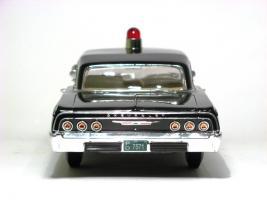 Прикрепленное изображение: 1964_Impala5.JPG