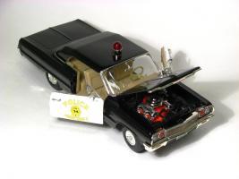 Прикрепленное изображение: 1964_Impala6.JPG