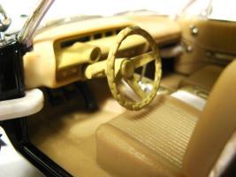 Прикрепленное изображение: 1964_Impala7.JPG