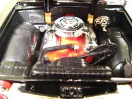Прикрепленное изображение: 1964_Impala8.JPG