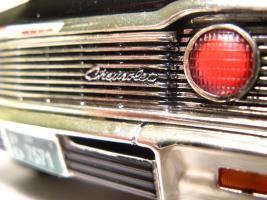 Прикрепленное изображение: 1964_Impala9.JPG