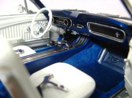 Прикрепленное изображение: 1964_Mustang_Pace_Car7.JPG