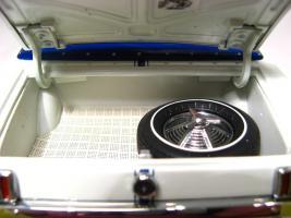 Прикрепленное изображение: 1964_Mustang_Pace_Car9.JPG