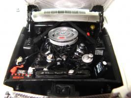 Прикрепленное изображение: 1964_Mustang_Pace_Car10.JPG