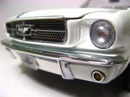 Прикрепленное изображение: 1964_Mustang_Pace_Car11.JPG