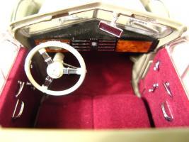 Прикрепленное изображение: 1938_V16_Hearse8.JPG
