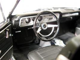 Прикрепленное изображение: 1965_Chevelle_conv.7.JPG