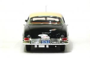 Прикрепленное изображение: 1952_Hudson_5.JPG
