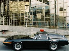 Прикрепленное изображение: Ferrari_365_GTB4_Shooting_Brake.jpg