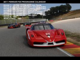 Прикрепленное изображение: 2008_ferrari_fxx_racing_3.jpg