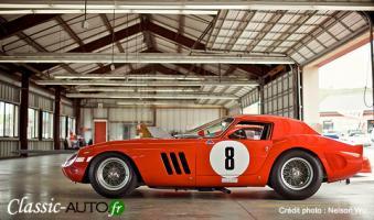 Прикрепленное изображение: ferrari_250_GTO_1964.jpg