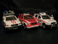 Прикрепленное изображение: Mercedes_Benz_ML_320.jpg
