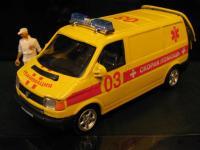 Прикрепленное изображение: Volkswagen_VW_T4_Transporter.jpg